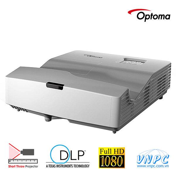 Optoma HD36UST