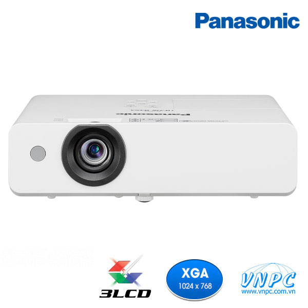 Panasonic PT-LB426