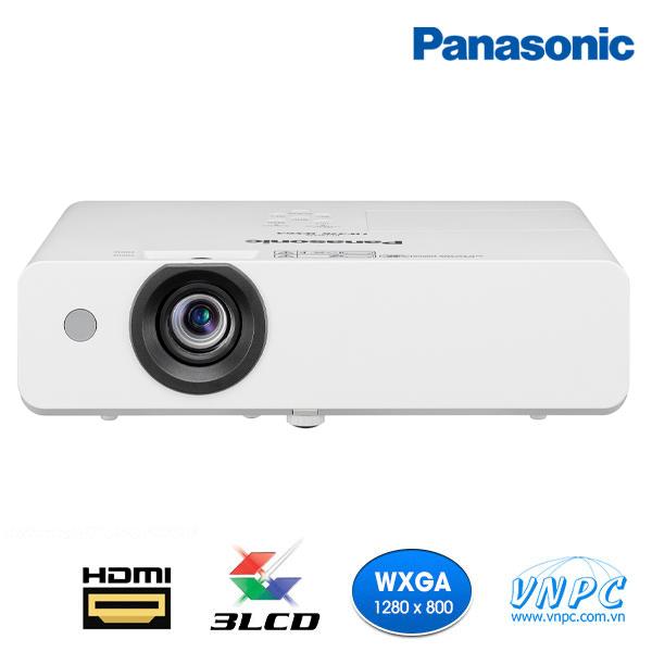 Panasonic PT-LW376