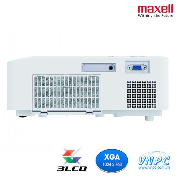Maxell MC-EX353E