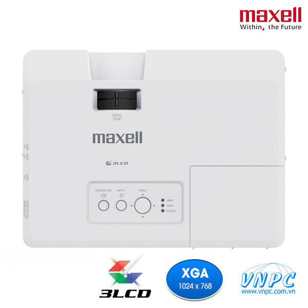 Maxell MC-EX3051