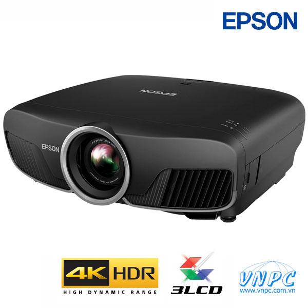 Epson Pro Cinema 6050UB
