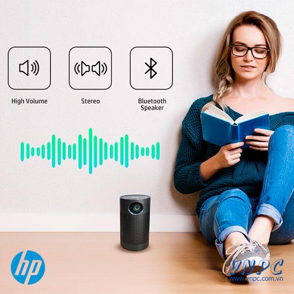 HP MP250