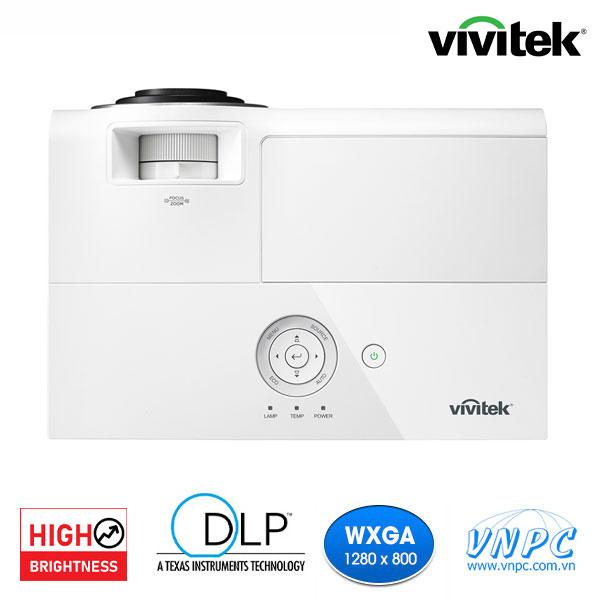 Vivitek DW832
